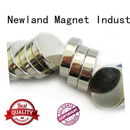 magnet assembly magnetic magnetic assembly Newland Brand