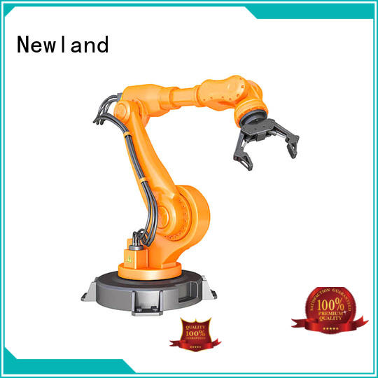 Newland hot-sale magnete neodym permanent for robots