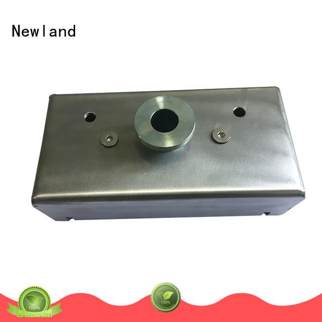 shuttering magnets formwork gps Newland