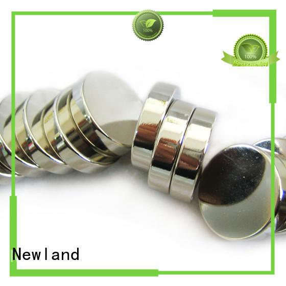 Newland force speaker magnet magnetic speaker