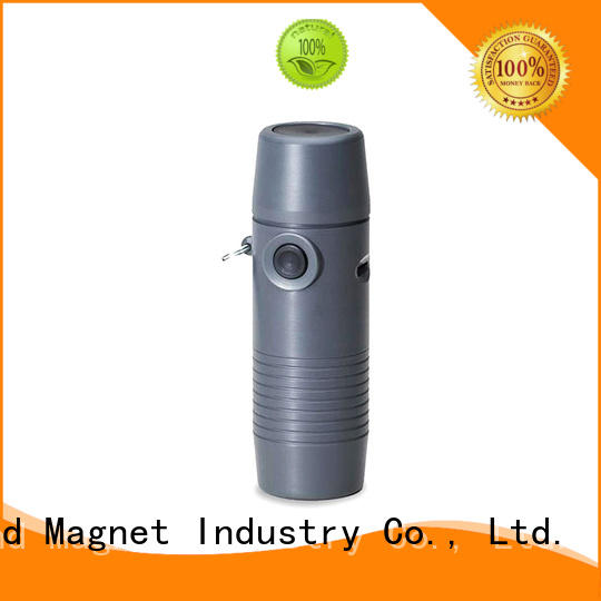 magnetic industrial strength magnets custom for auto