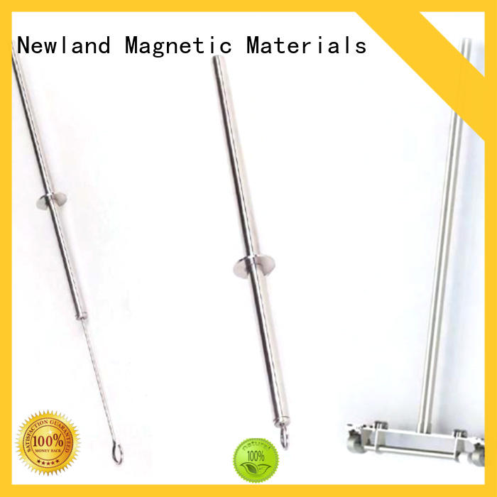 best quality magnet filter bulk production equipment Newland