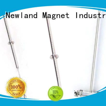 hot-sale magnetic grid custom for sale