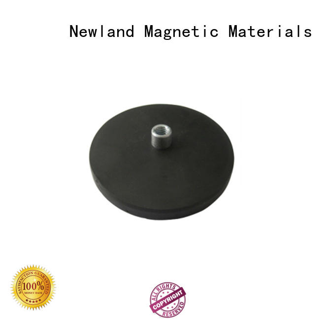 Newland neodym magnet fast delivery for tracker