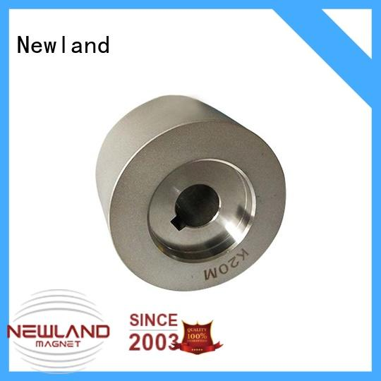 Newland magnet electromagnetic brake motors for parts