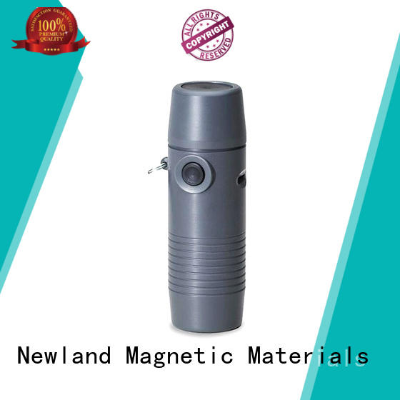 Newland magnetic industrial strength magnets larynx