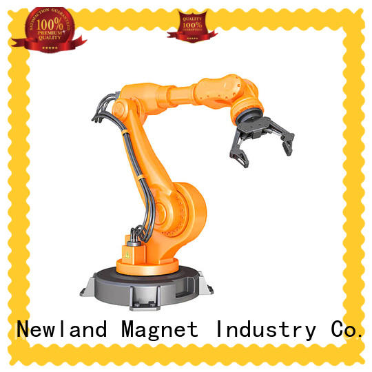 neodymium magnet shape for robots Newland