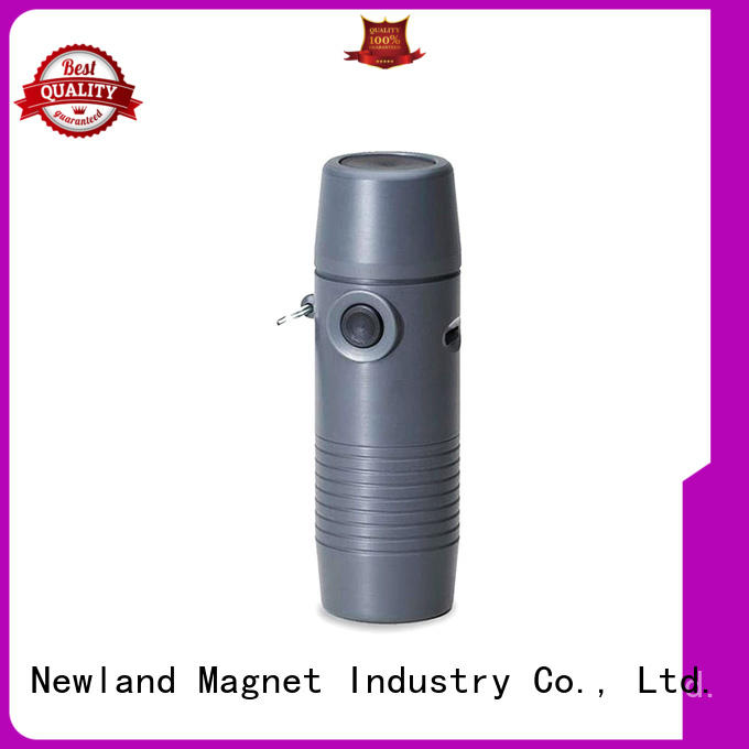 Newland portable customized magnets custom for equipment