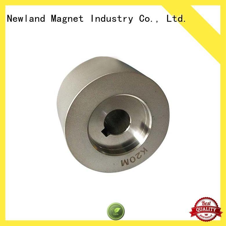 Newland at discount custom vehicle magnets motors