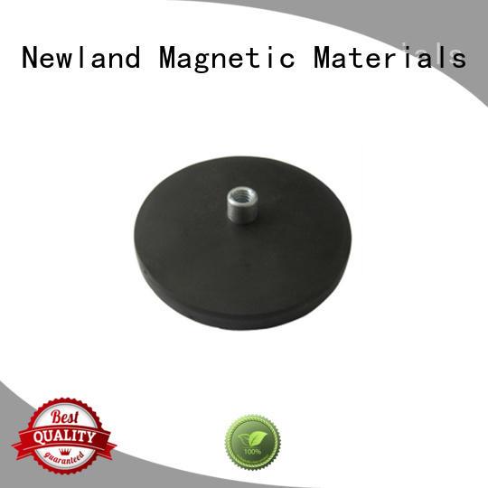 gun safe magnets discount for robots Newland