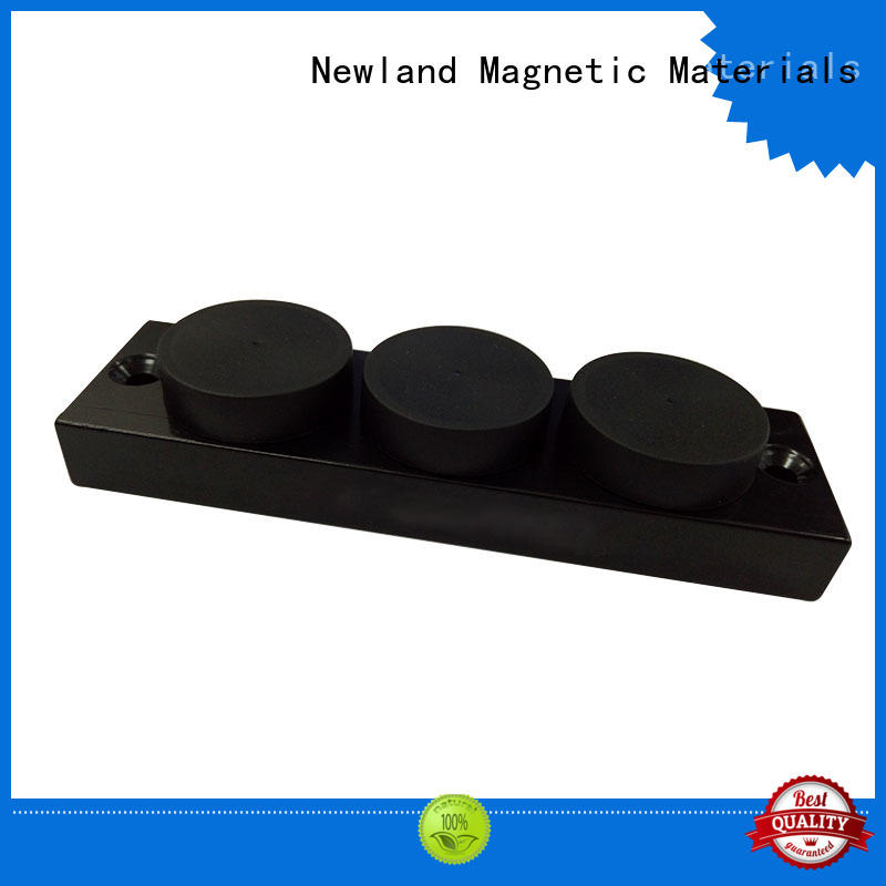 hot-sale neodymium magnet price factory price for gps Newland