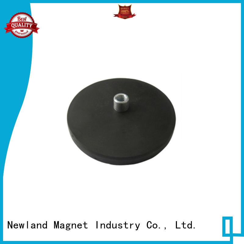 waterproof neodym magnet high-performance for gps