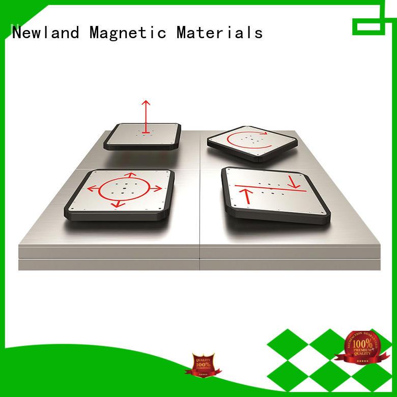 hot-sale magnet application motor for parts