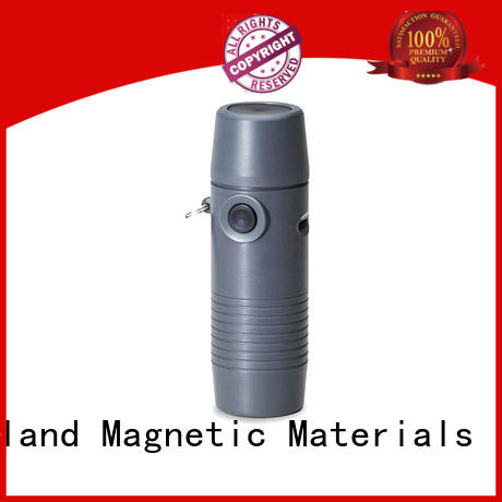 portable permanent magnet manufacturers magnet for equipment Newland