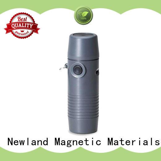 permanent magnet manufacturers larynx auto Newland