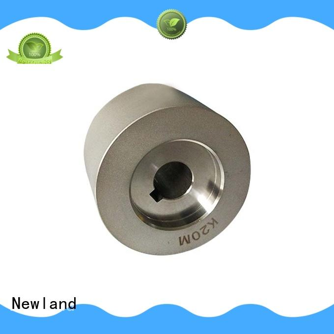 Newland hot-sale permanent magnetic coupling strong for sale