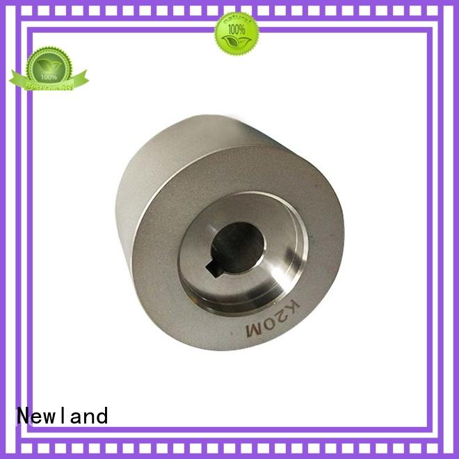 Newland large custom magnets servo for parts