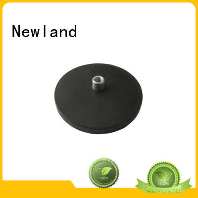 magnetic head pulley hot-sale for tracker Newland