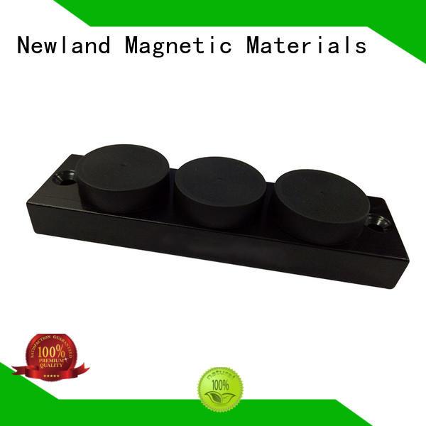 Newland customized neodymium magnet neodymium for robots