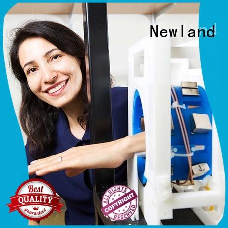 Newland customized magnets top selling for vehicle