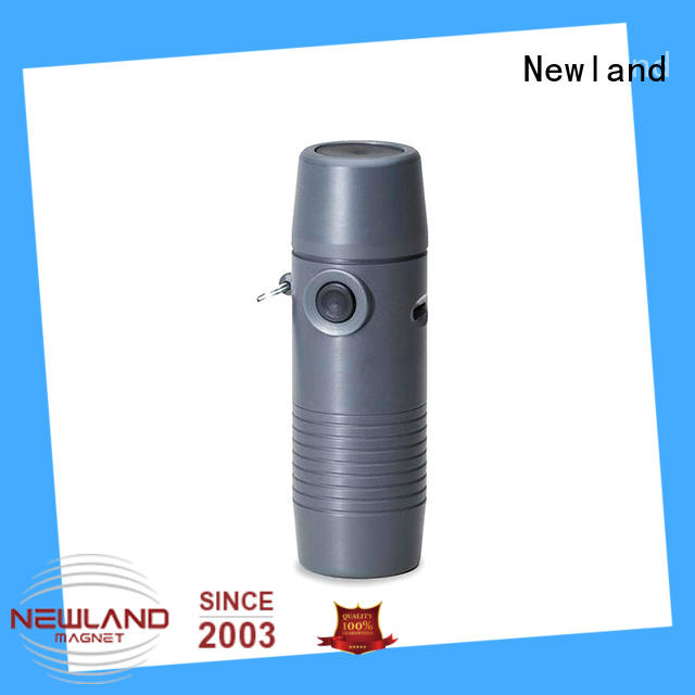 Newland electronic types of permanent magnets magnet