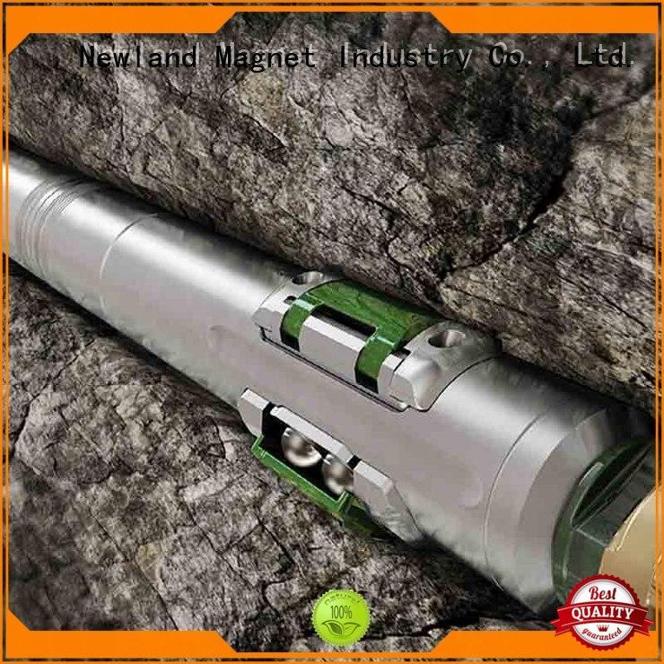 cheap bar magnet bulk production cleanup