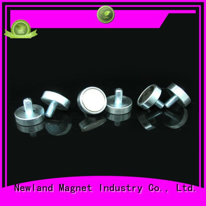Newland magnetic neodym magnet magnet for gps