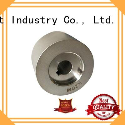 high quality electric trailer brake magnets brake for parts Newland