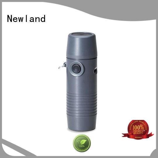magnet industrial strength magnets sensors Newland