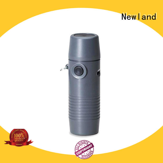 Newland permanent strongest permanent magnet implants for auto