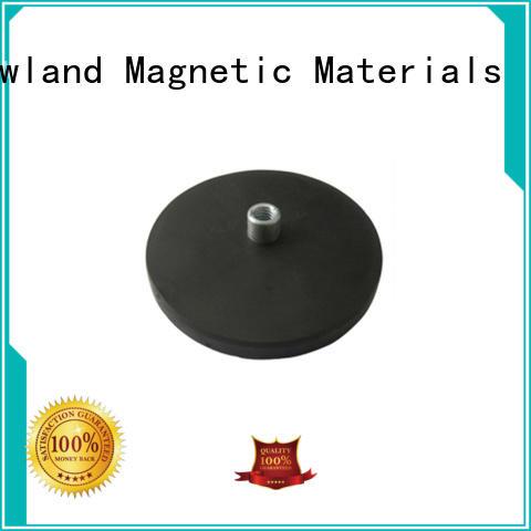 shutter magnets super gps Newland