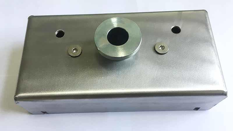 magnetic neodymium magnet price hot-sale permanent for robots-2