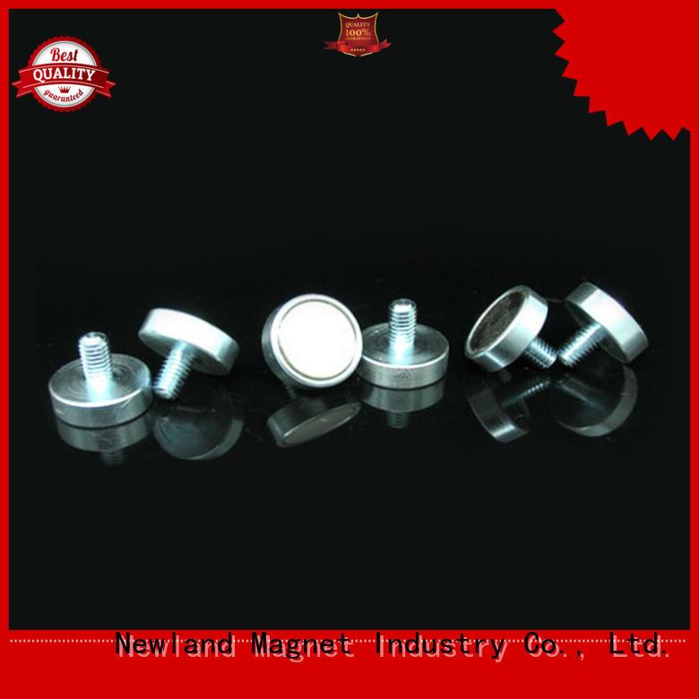 super neodymium magnets separator gps
