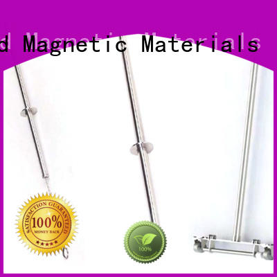 widely bar magnet best quality custom chemical filtration
