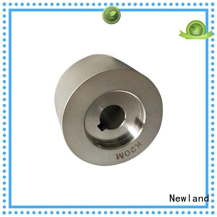 Newland trailer brake magnet high performance for wholesale