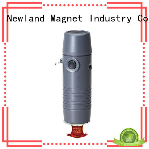 Newland strongest permanent magnet top selling