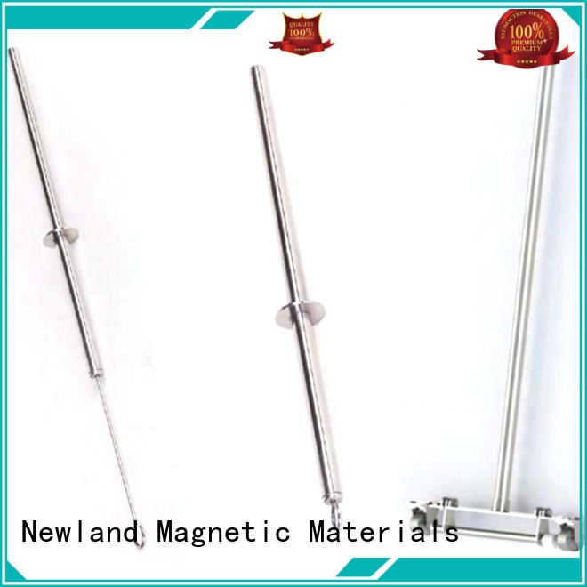 magnet filter best quality cleanup Newland