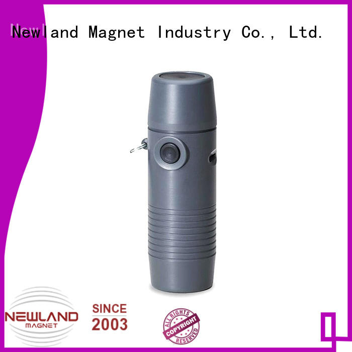 magnetic permanent magnet magnetic hot-sale for equipment