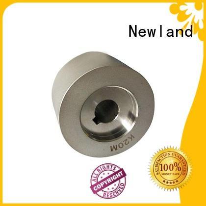 levitation brake magnet levitation for sale Newland