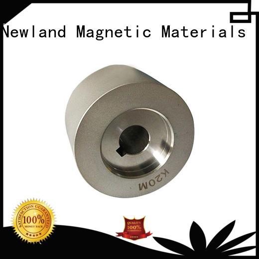 high quality trailer brake magnet servo stepper for wholesale