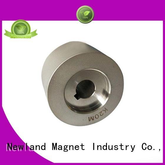 Newland hot-sale trailer brake magnet levitation for wholesale