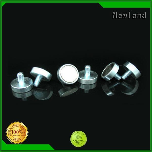 magnet neodymium magnets super Newland company