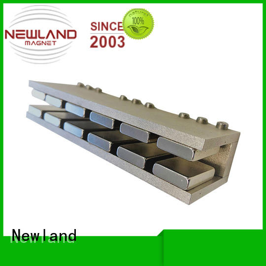 magnet coupling coupling for parts Newland