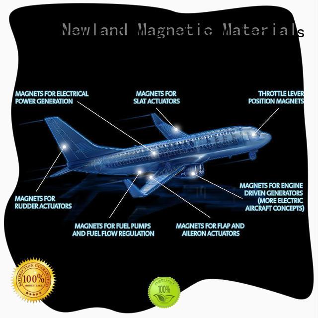 customized magnetic assemblies assembliesfor customization