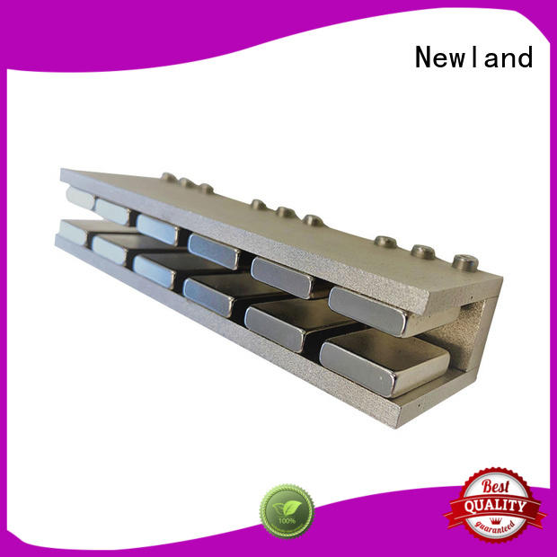 drive permanent magnet brake motor for sale Newland
