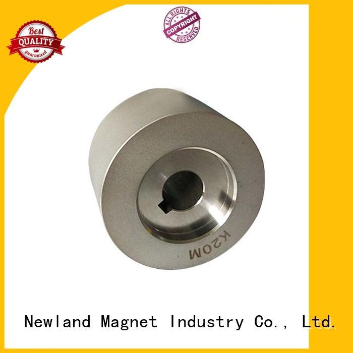 brake magnet application pump magnet for sale Newland