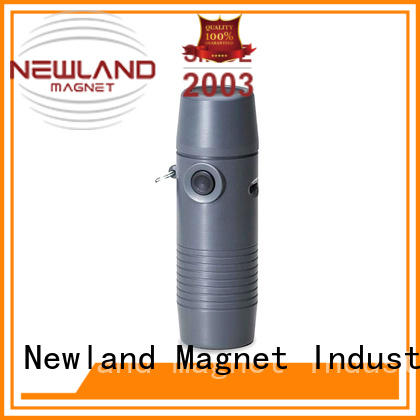 portable permanent magnet implants top selling for auto