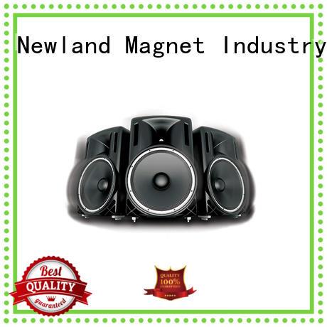 cell speaker magnet hot-sale for tweeter