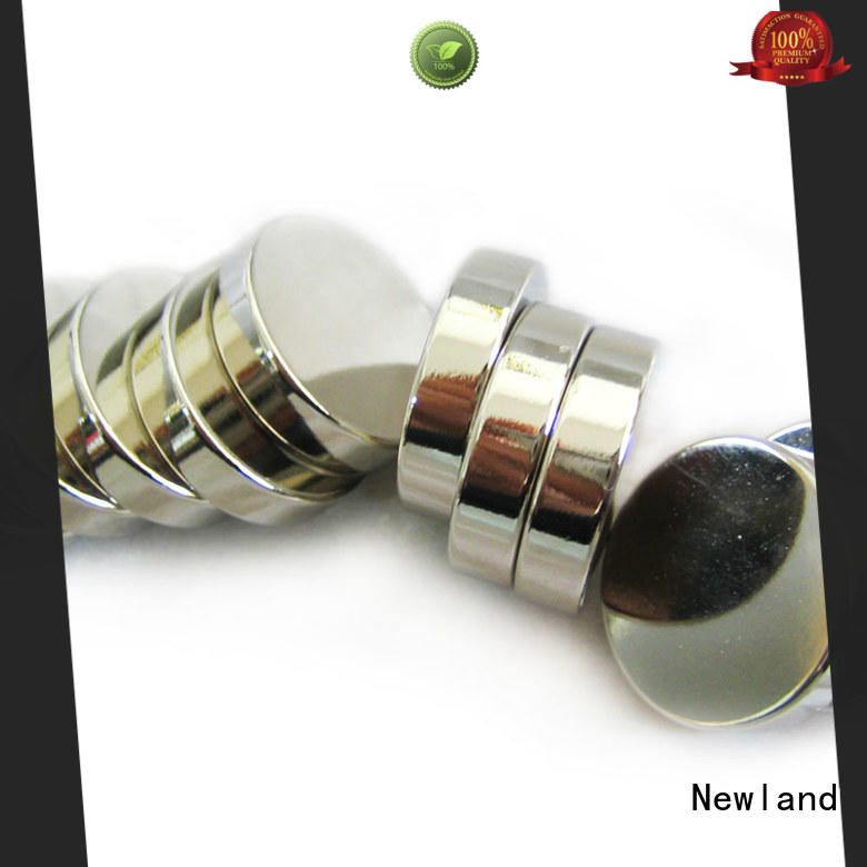 Newland loud magnet components at discount for component