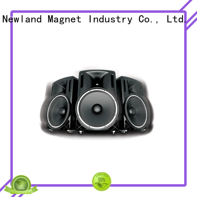 magnetic components at discount assembly Newland